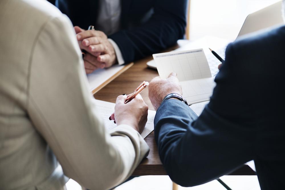 negocjacja warunkow zatrudnienia