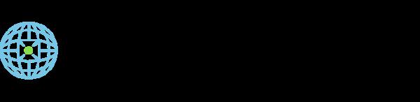 MeskiSwiat.net