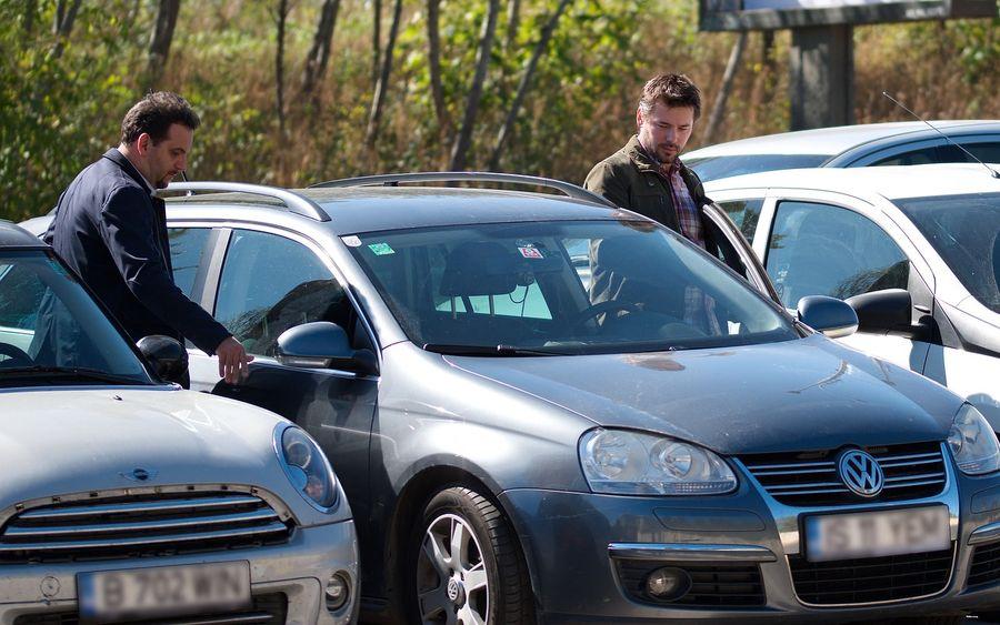 Wypożyczalnie samochodów Wrocław