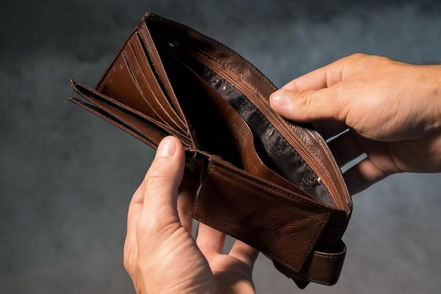 Biuro rachunkowe usługi